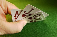 Develop your Pai Gow Knowledge